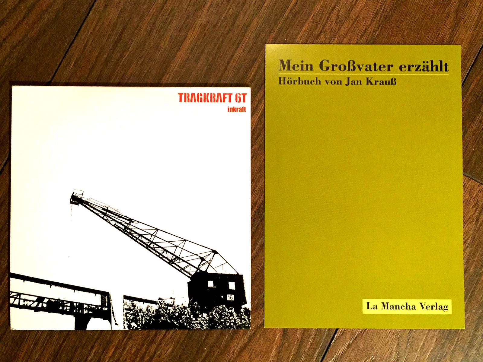 la-mancha-Verlag